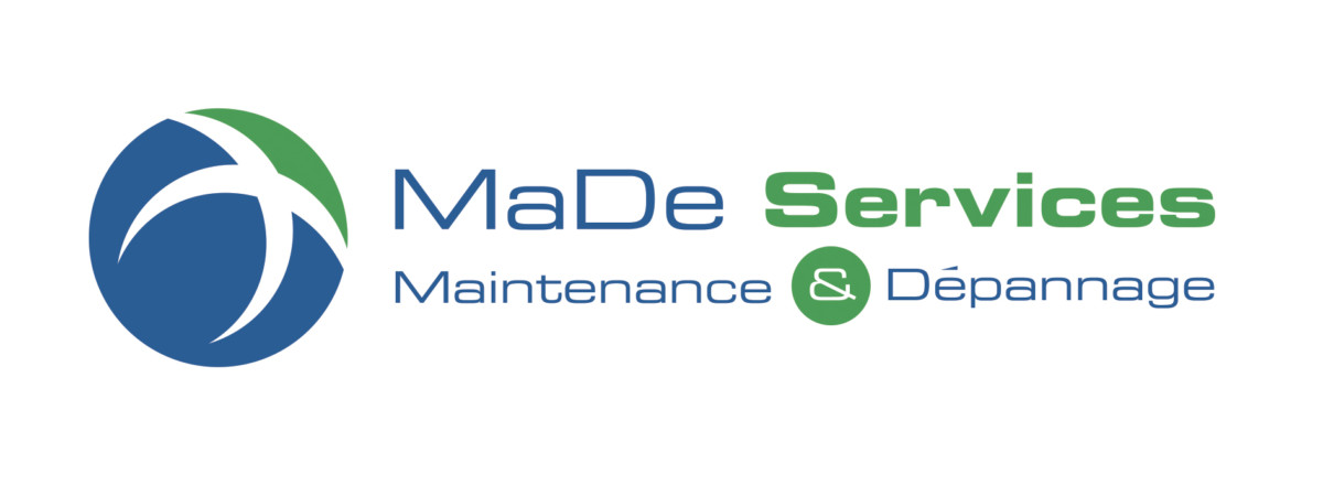 Made Services